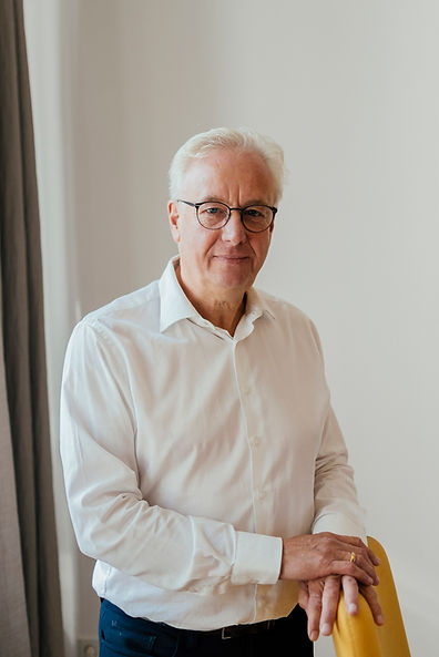 Andreas Seeck