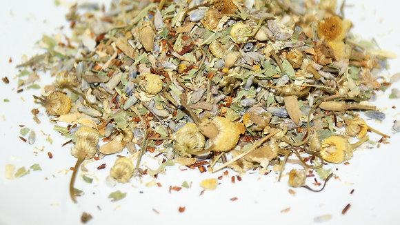Lavender Eve - Certified Organic