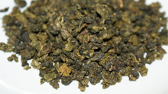 Milk Oolong Reserve