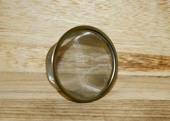 Elephantino Replacement Brew Basket