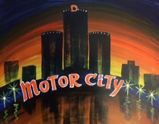 Motor City.jpg