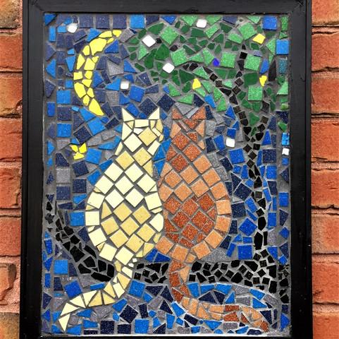 Cats mosaic.jpg