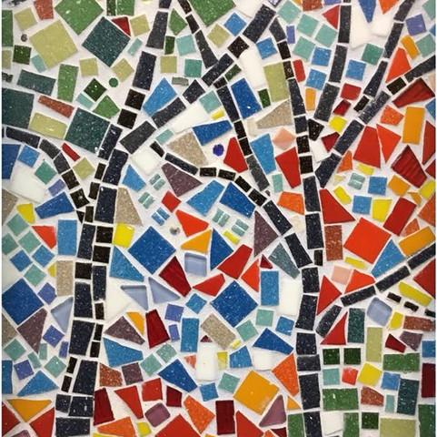 mosaicart.jpg