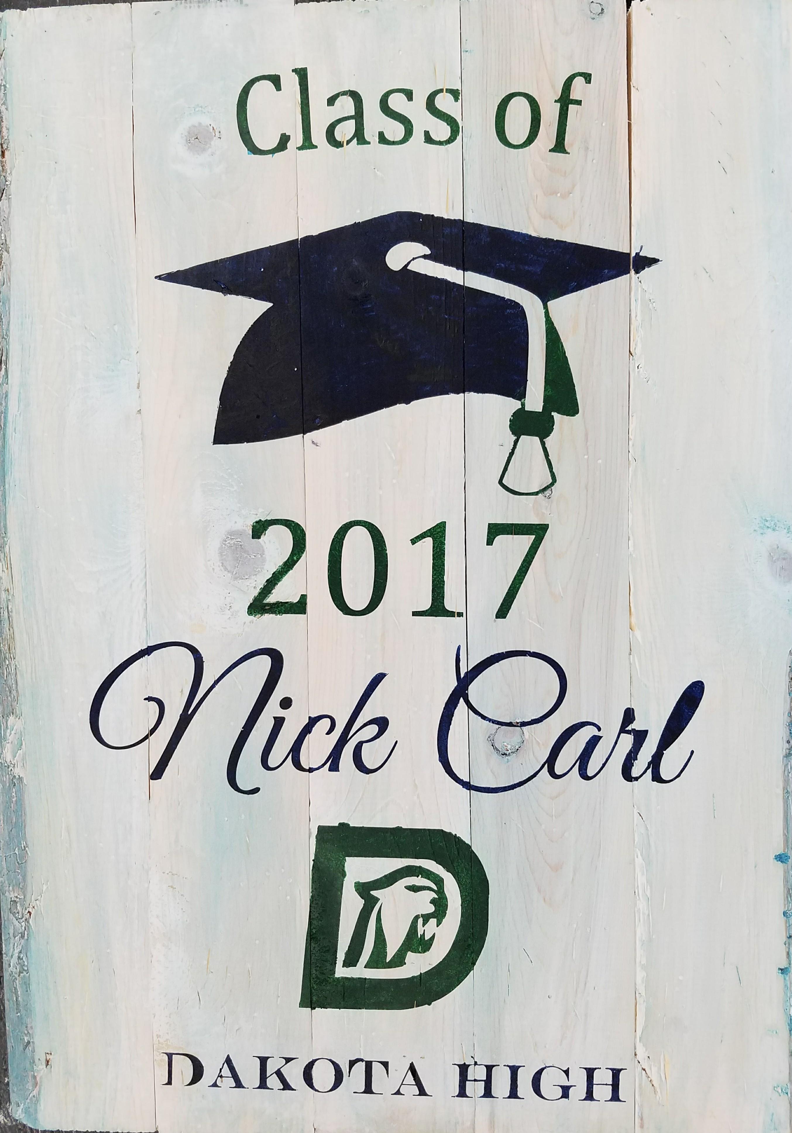 Graduate 2017 ...