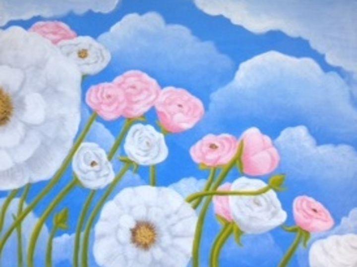 Spring_Flowers