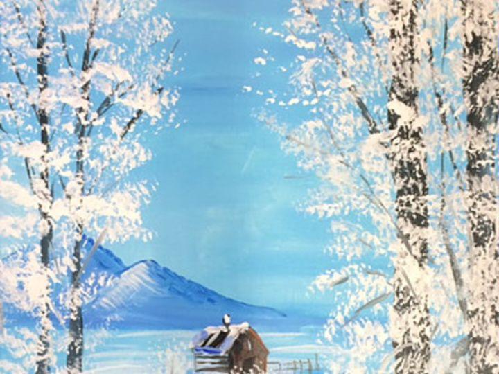 beutiful_winter