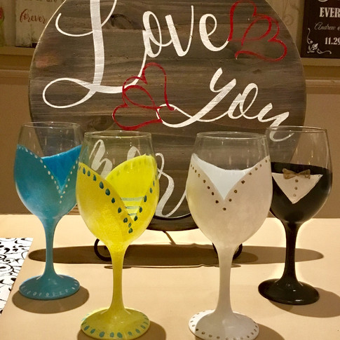 bridal wine glasses.jpg