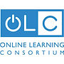 OLC-LOGO-STACKED-SQUARE-01.jpg