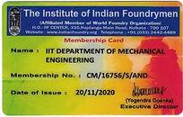 Membership Card IIF.jpg