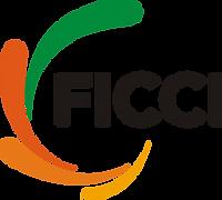 1200px-FICCI_logo.svg.png