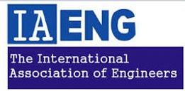 IAENG_logo.jpg