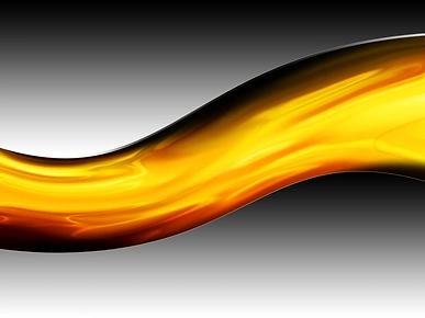 metal-background-with-wave-lava_476363-5506.jpg.webp