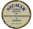 Logo_of_National_Institute_of_Constructi