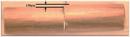 Figure 6.tif