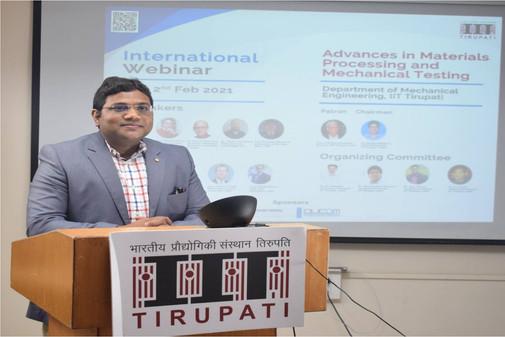 Dr. Ajay Kumar.jpg