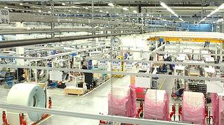 Factory_Logistics_Material_Flow_640x360_