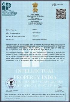 Patent in PDC-MMC.jpg