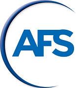 AFS-Logo.jpg