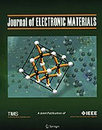 150px-Journal_of_Electronic_Materials_20