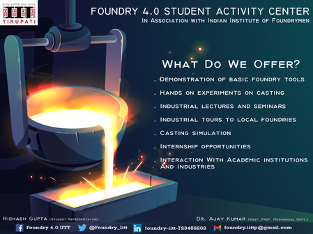 Foundry 4.0 Student Activity Center.jpg