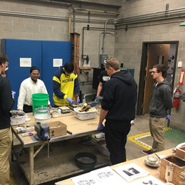 Foundry in Box Training
