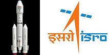 ISRO-INDIA.jpg