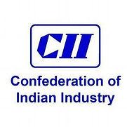 CII.jpg