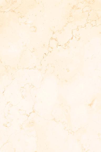 Marble%2520Surface_edited_edited.jpg