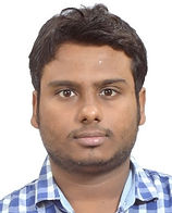 Dipayan Passport Photo.jpg