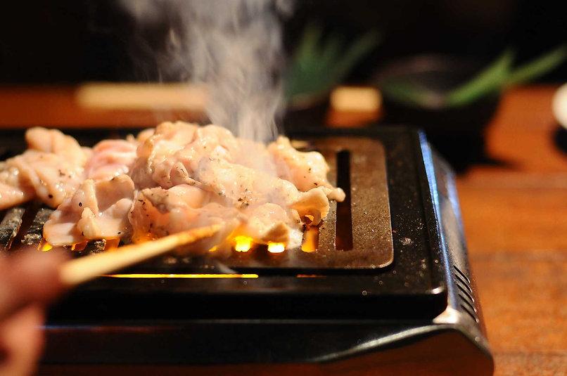 味噌とんちゃん2.jpg