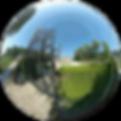 copie Panorama_2019-08-27_16.12.18.png