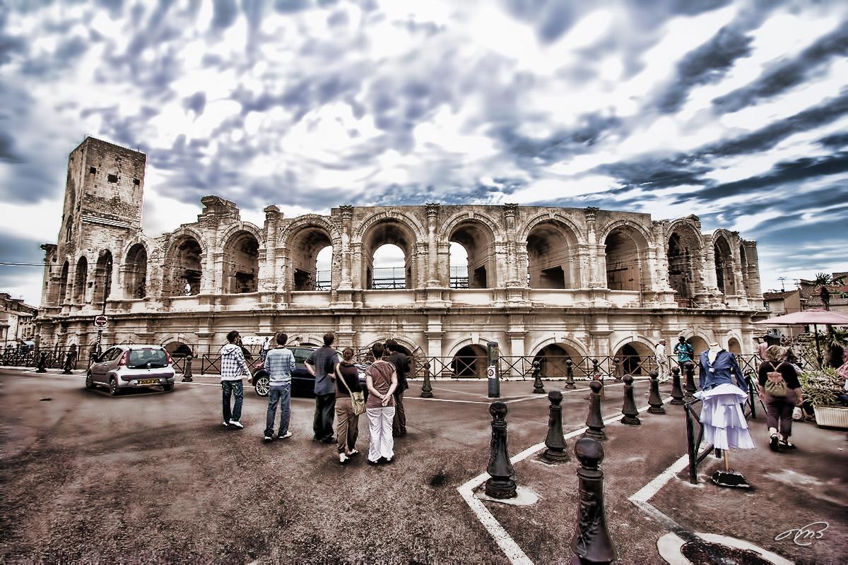 Arles IMG_8350.jpg