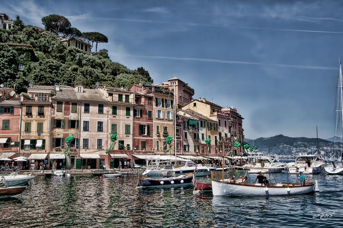 Portofino IMG_8600.jpg