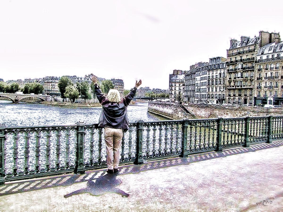 Paris 1340