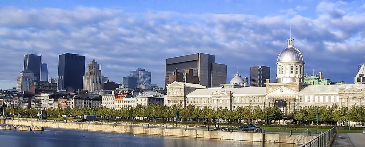 Montréal 0000