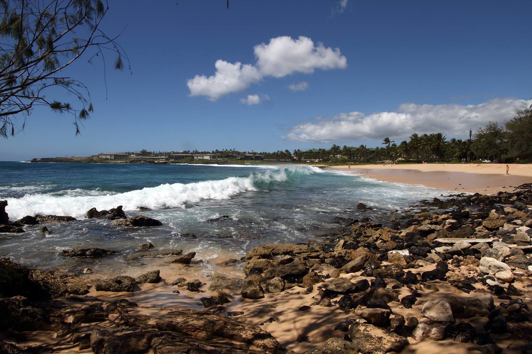 plages-IMG_1353