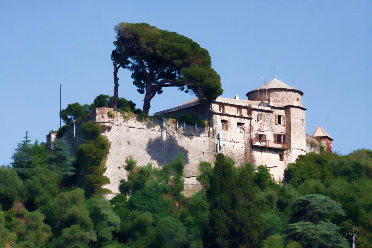 Portofino-IMG_3817.jpg