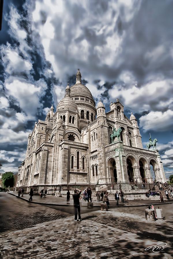 montmartre IMG_8064.jpg