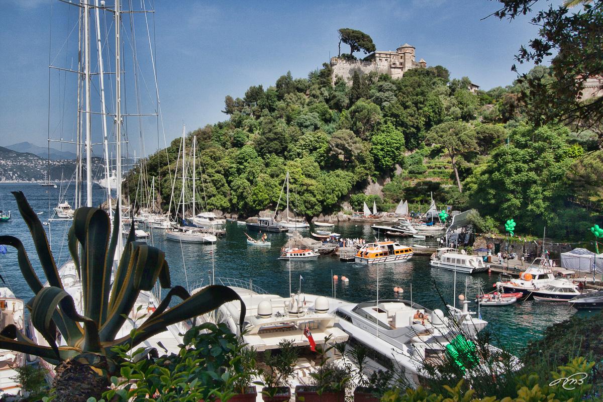 Portofino IMG_8614.jpg