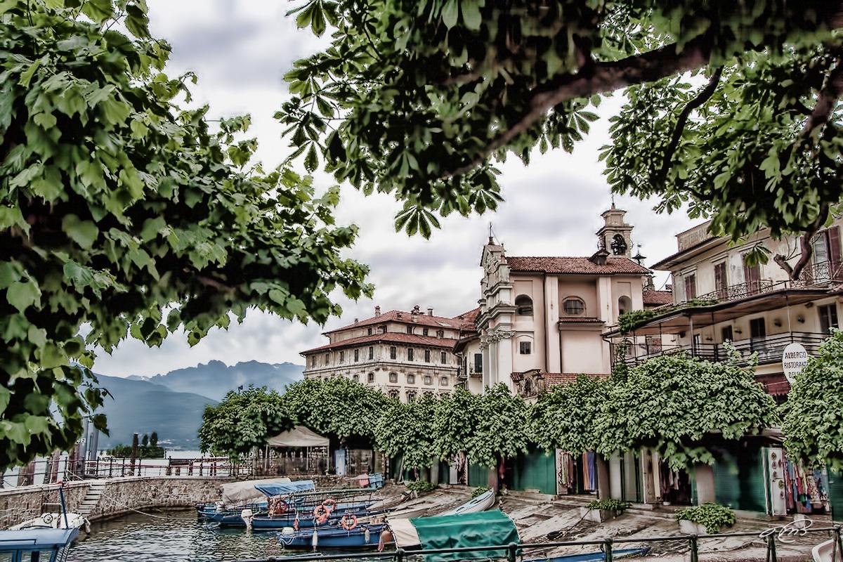 isola bella IMG_9043.jpg