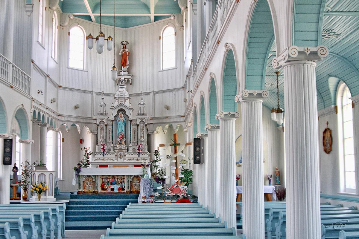 Église de Rivière-au-tonnerre 5685