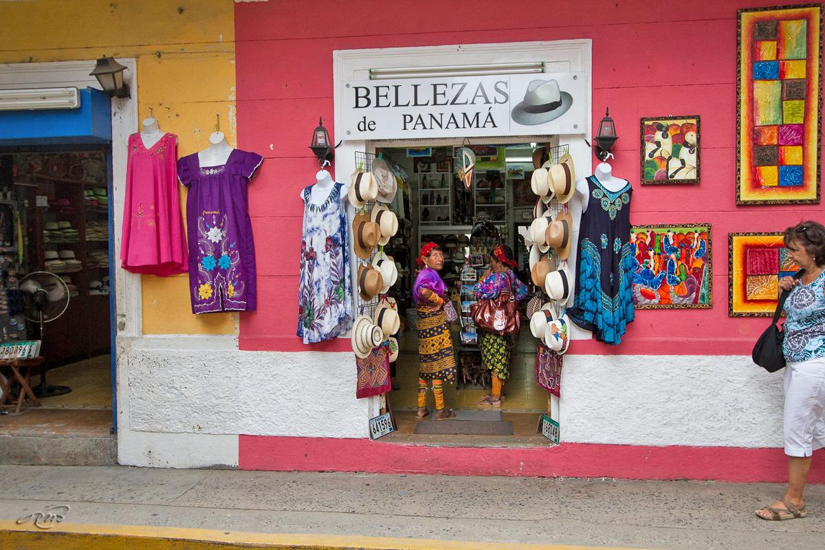 Panama city 0584