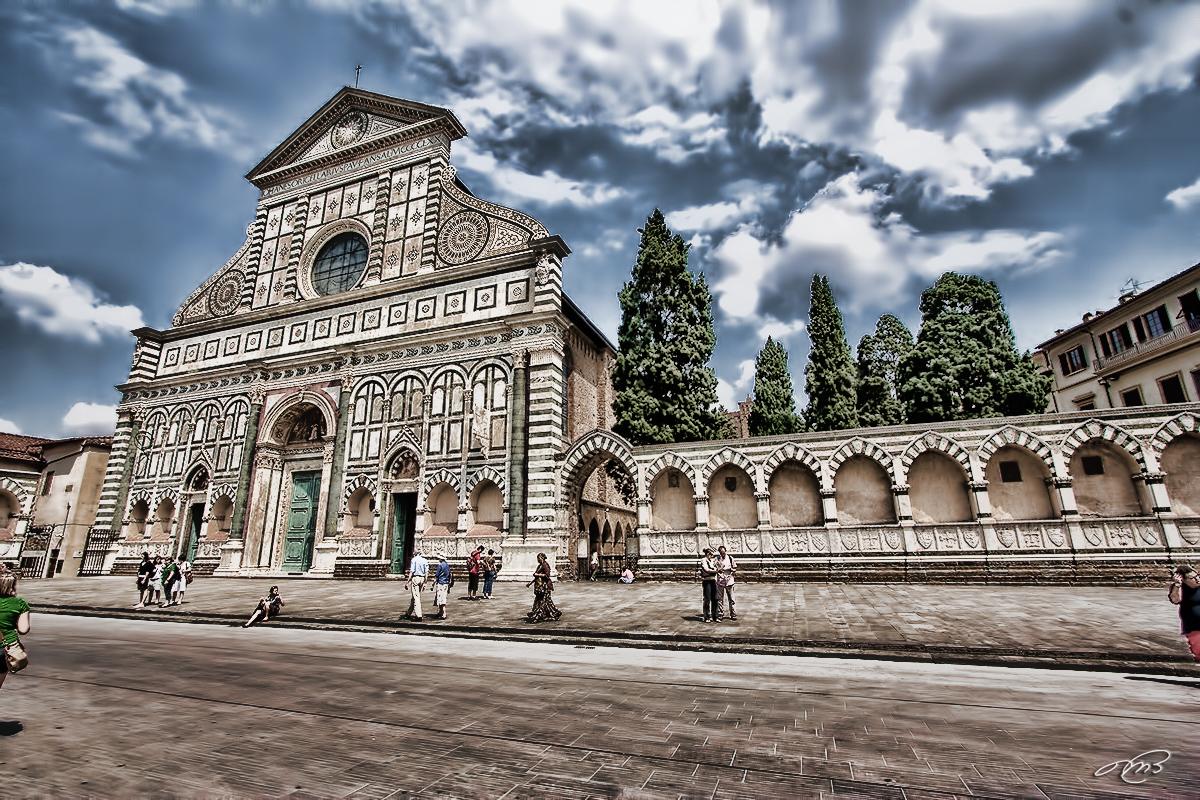 Florence IMG_8771.jpg