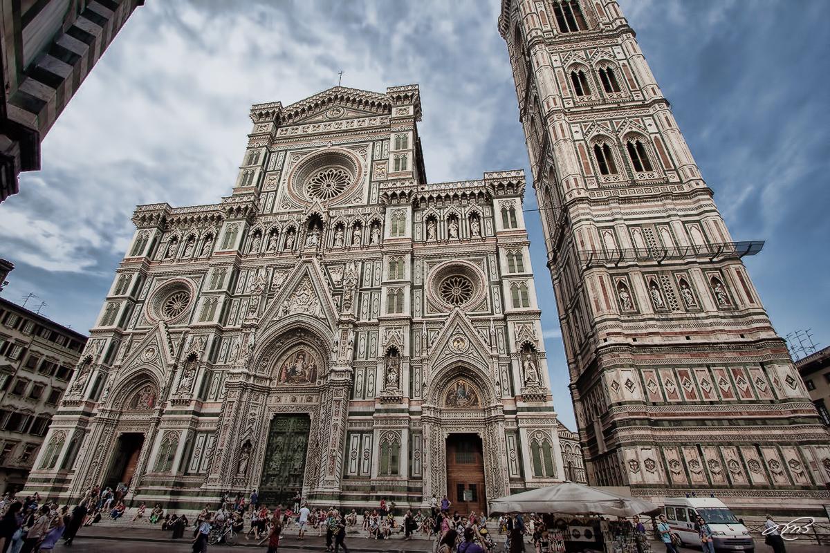 Florence IMG_8727.jpg