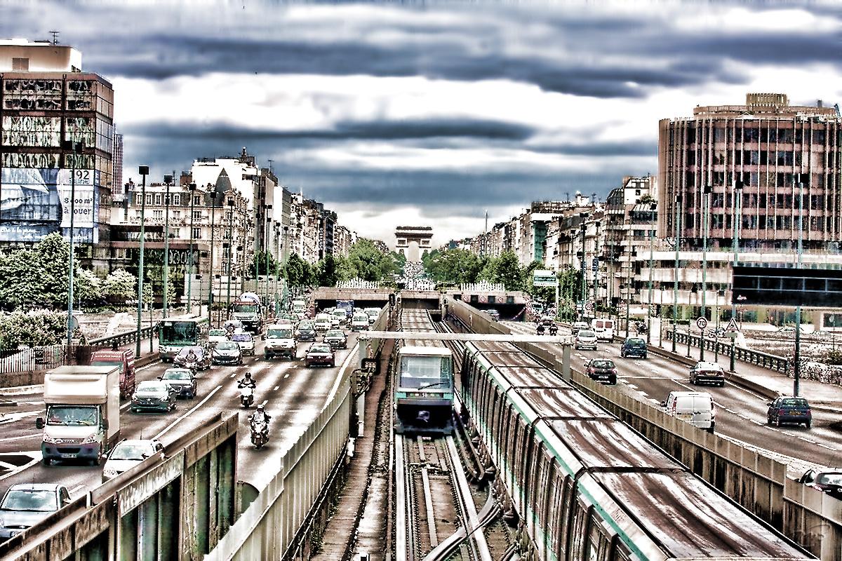 paris-IMG_2478.jpg