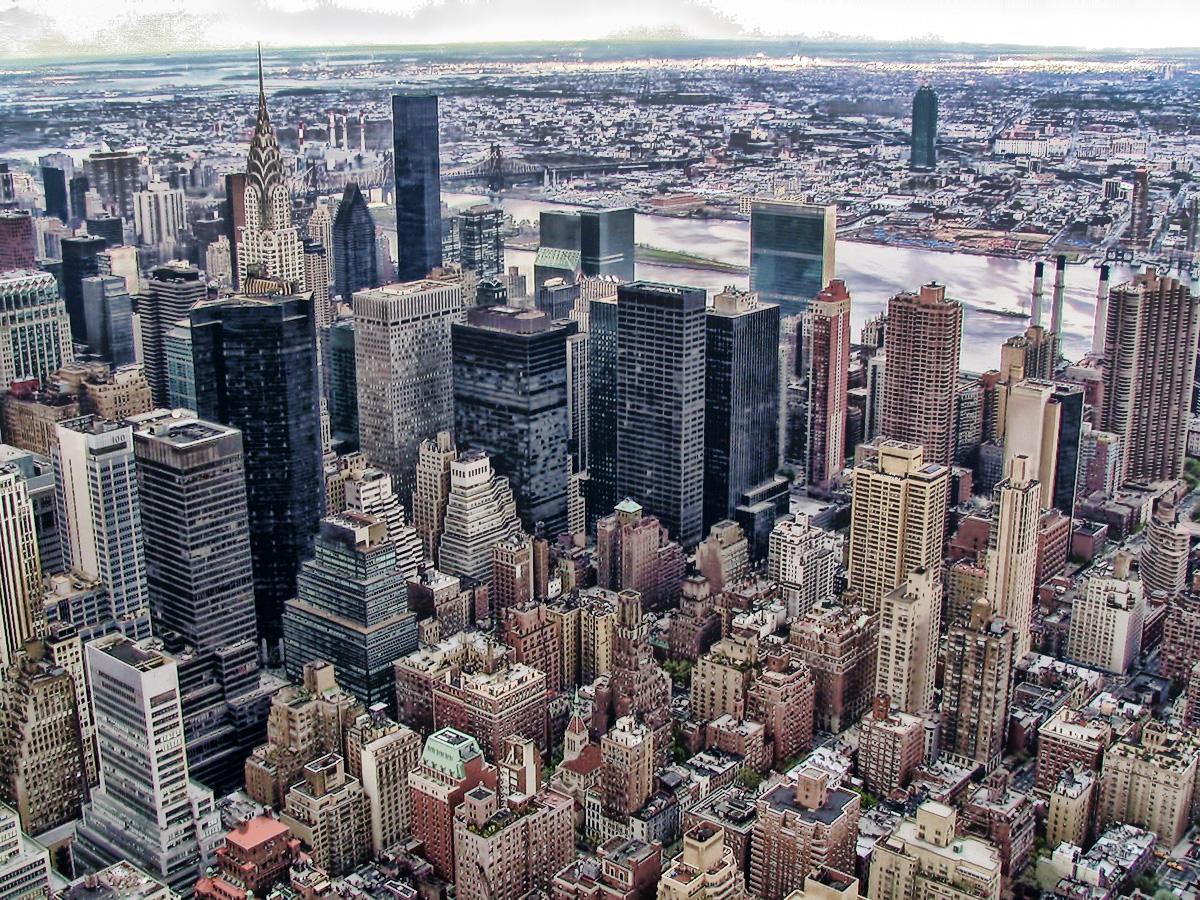New York 2215
