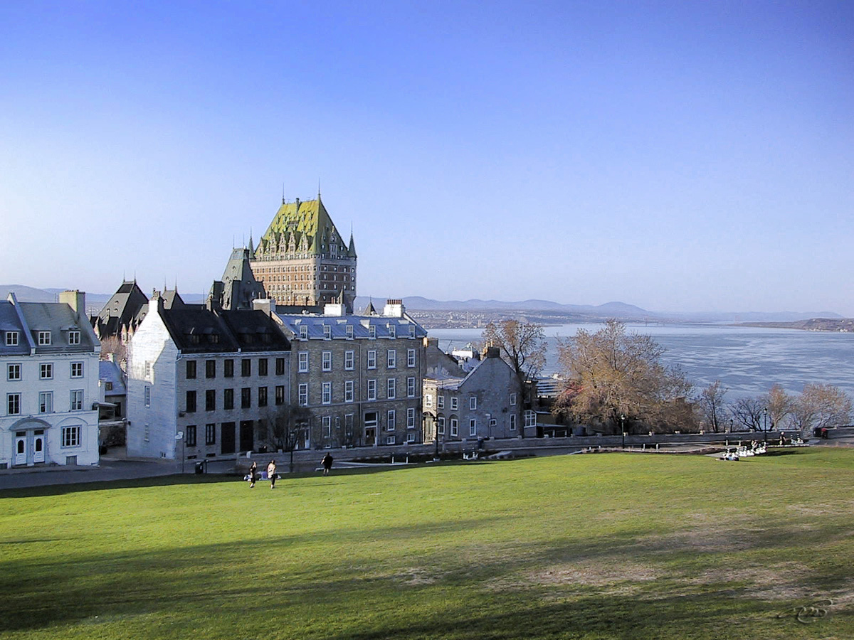 Québec-124-2443_IMG.jpg