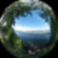 IMG_20180711_165833x_2019-08-29_17.41.26