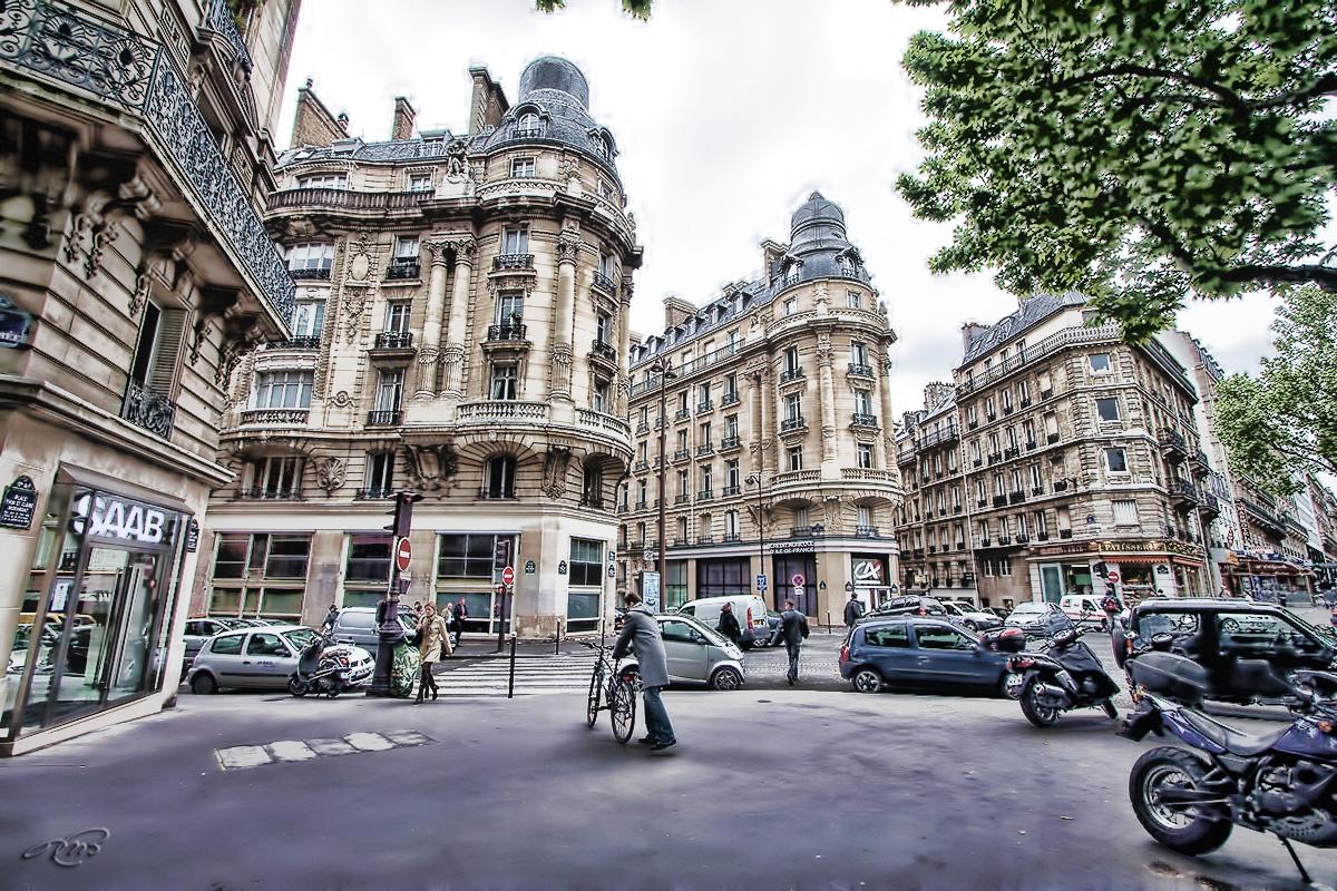 Paris IMG_7961.jpg