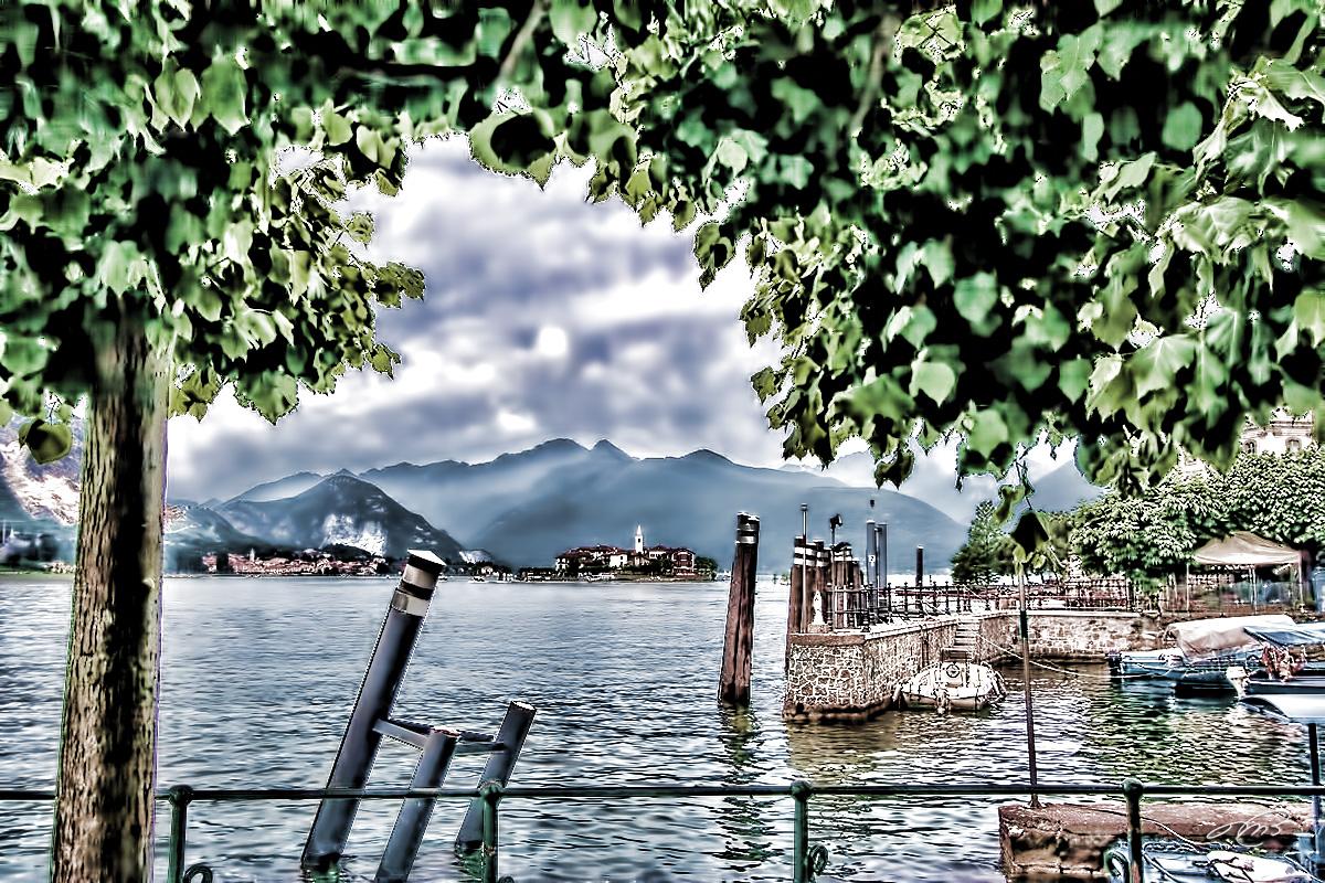 isola bella IMG_9044.jpg
